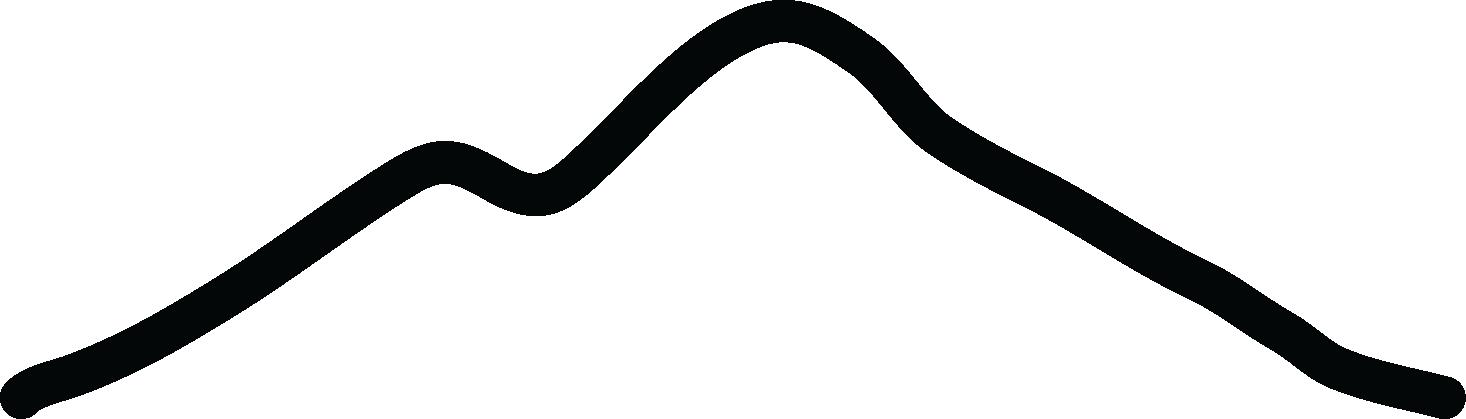 Vesuvio-icon.png