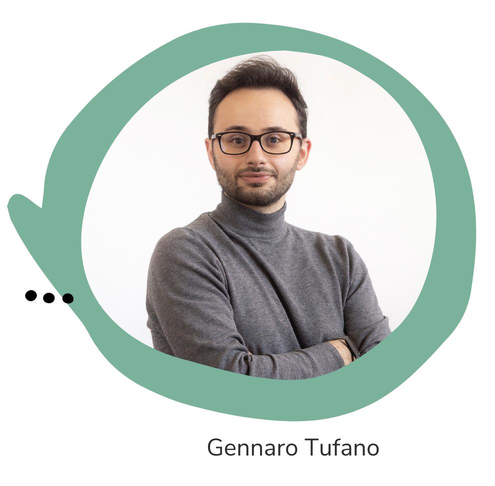Gennaro Tufano.png