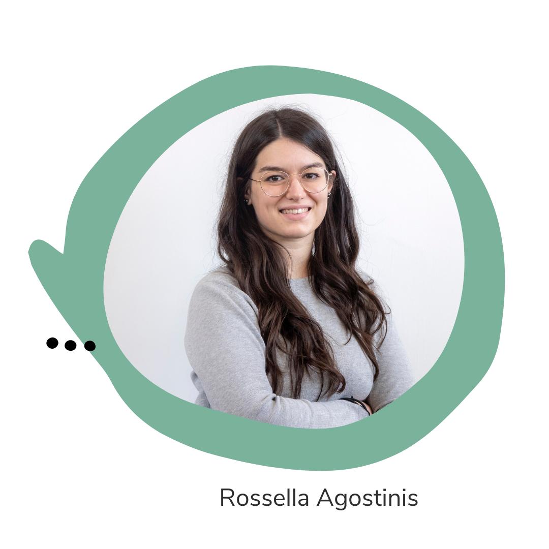 Rossella Agostinis.png