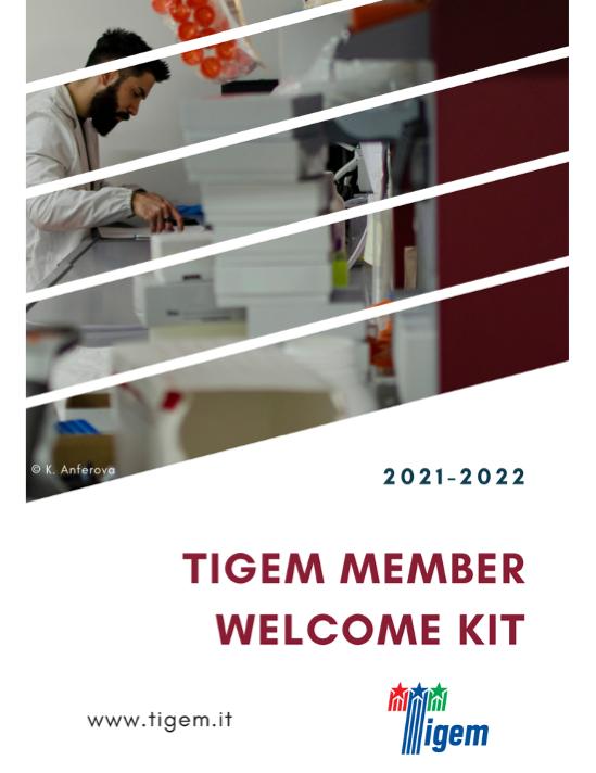 TIGEM Welcome Kit.png