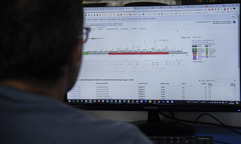 Bioinformatics3.jpg