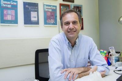 Nicola Brunetti-Pierri